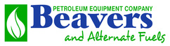 Beavers Petroleum and Alternate Fuels